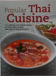 popular cuisine popular cuisine hongwiwat nidda asiabooks com