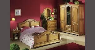 decor de chambre a coucher chetre agréable decoration chambres a coucher adultes 3 chambres