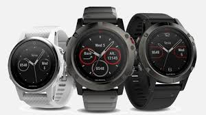 Most Rugged Watches Best Outdoor Gps Watches Top Trackers For Hikers And Adventurers