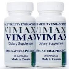 obat vimax pills canada asli pembesar penis permanen no 1