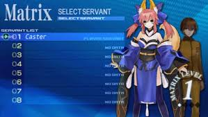 theme psp fate stay night amazon com fate extra sony psp aksys games video games