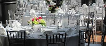 clear chiavari chairs which chiavari chair to buy wood aluminium or resin swii furniture