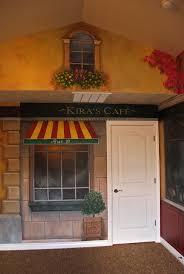 lovely italian themed kitchen curtains khetkrong