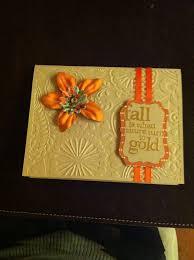 handmade thanksgiving cards 28 images best 25 handmade
