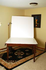 photography shooting table diy simple guide to shooting a perfectly lit product photo