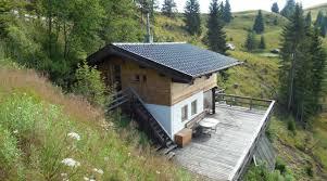 berghütte pachten almhütte bauernhäuser mieten kaufen