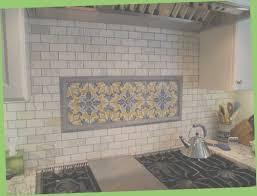 brick tile kitchen backsplash new brick tiles for backsplash in kitchen and homes