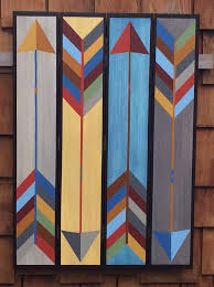 How To Paint A Barn Quilt Best 25 Barn Quilts Ideas On Pinterest Barn Quilt Patterns
