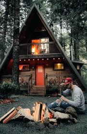 a frame homes a frame cabin interior jamiltmcginnis co