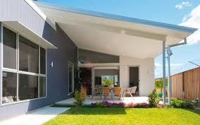 smaller homes smaller homes things to know before downsizing civic steel
