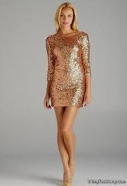 gold party dress for women 2016 2017 b2b fashion