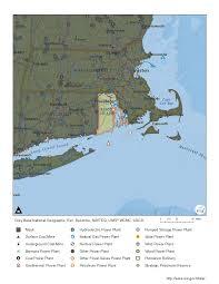 Map Rhode Island Rhode Island Profile