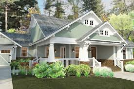 one story craftsman bungalow house plans craftsman bungalow floor plans homes zone house design ideas 7
