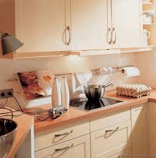 Mahogany Kitchen Cabinet Doors Kitchen Backsplash Ideas Wood Kitchen Cabinet Features Island