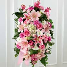flowers cheap cheap funeral flowers flowers for funeral cheap