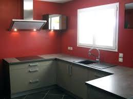 meuble haut cuisine brico depot brico depot meuble de cuisine element de cuisine brico
