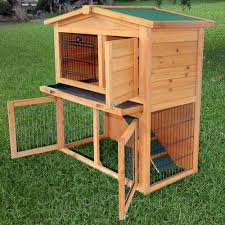 new a frame wood wooden rabbit hutch small animal house pet cage new a frame wood wooden rabbit hutch small animal house pet cage 40
