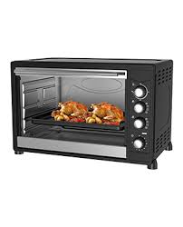 Pizza Oven Toaster High Efficiency Mini Pizza Oven Toaster Oven With Heat Resistant