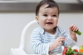 bimbo 13 mesi alimentazione gli alimenti vietati almeno fino ai tre anni bambino