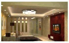 latest living room wall designs with ideas design mariapngt