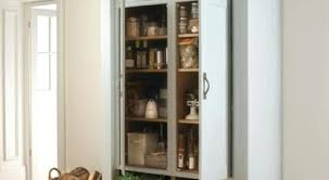 48 wide pantry cabinet 48 inch wide cabinet kitchen inch pantry cabinet inch kitchen sink