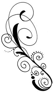 subaru emblem drawing 59 best art images on pinterest painting prints art online and