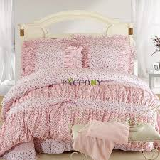 Girls Bedding Queen Size by Bedding Bedding Queen Size Free Shipping Queen Bedding