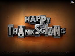 giving thanks thanksgiving day free download thanks giving day hd wallpaper 6