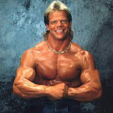 Halloween Havoc 1996 Outsiders by Happy Birthday To Lex Luger Pro Wrestling Amino