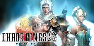 chaos rings apk running rings around other rpgs chaos rings omega review