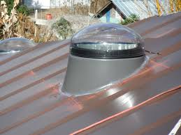 naples roofing blog u2013 all about roofs roof skylights advantages in
