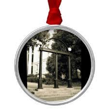athens ornaments u0026 keepsake ornaments zazzle