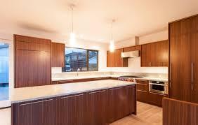 kitchen awesome u shape kitchen decoration using rectangular