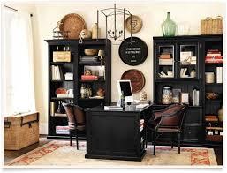 Black Home Office Desks by Home Office Furniture Designs Best 25 Modern Office Desk Ideas On