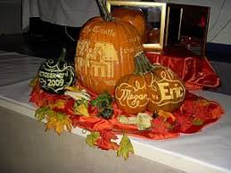 Wedding Candle Centerpieces Fall Wedding Candle Centerpiece Ideas U2013 Candle Making