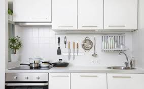 kitchen cabinet ideas small kitchens ideas for small kitchens r sorensen construction