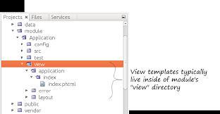 zf2 set layout variable from controller views using zend framework 3