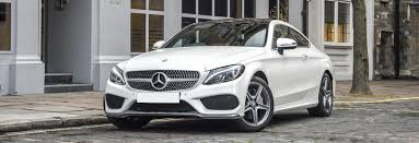 best mercedes coupe the top 10 best coupes on sale carwow