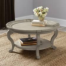 ballard designs end tables carrington coffee table ballard designs