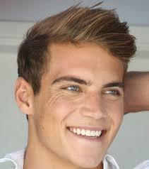 Mens Hairstyles Short Sides Medium Top 19 Short Sides Long Top