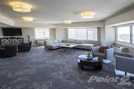 2 Bedroom Apartments Perth Rent 2 Bedroom Apartments For Rent In Perth Amboy 2 2 Bedroom