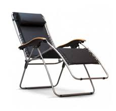 camping chairs zempire camping equipment