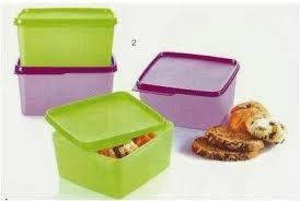 tupperware singapore u2013 christmas gift ideas buy tupperware in