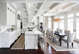 astonishing kitchen rugs for hardwood floors decoration for study