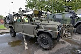 military land rover file land rover 130 military a4 kajman 11 jpg wikimedia commons