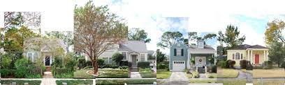 charming cottages line betz place in old metairie nola com