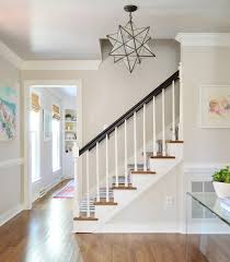 What Is A Foyer In A House Our Current House Young House Love