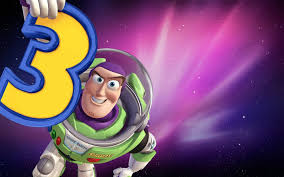 buzz lightyear and woody to infinity and beyond wallpaper buzz lightyear