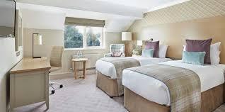 Small Modern Armchair Bedroom Wall Frame Oak Flooring Modern Bed Modern Small Bedroom
