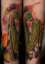 332 best tattoo images on pinterest drawings beautiful and black